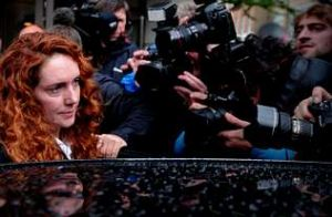 rebekah brooks prosecuted