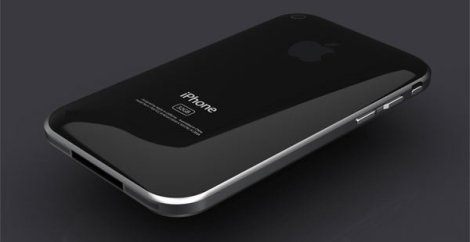 foxconn Ceo on iphone 5