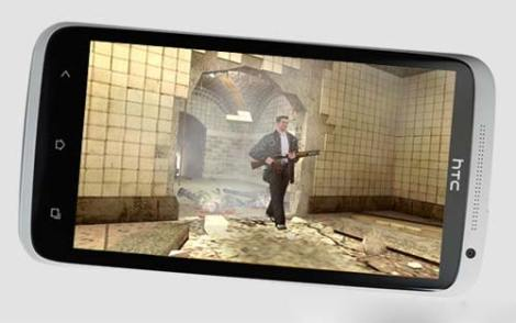 max payne android app