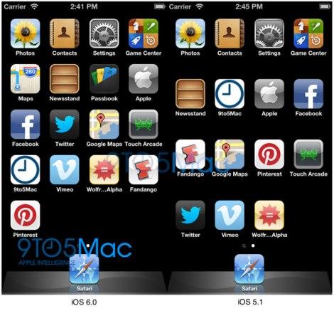 iphone 5 big screen